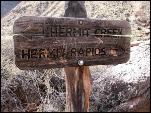hermit-creek-sign