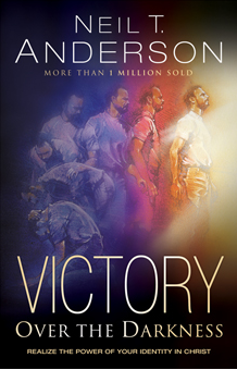 Neil-Anderson-Victory-Over-Darkness