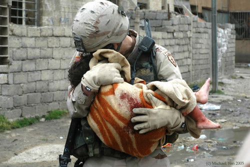 our-soldiers-show-compassion
