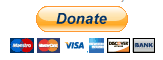 donate-credit-cards