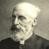 Edersheim, Alfred