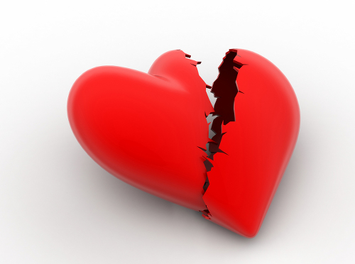 Broken-heart-sign-loss